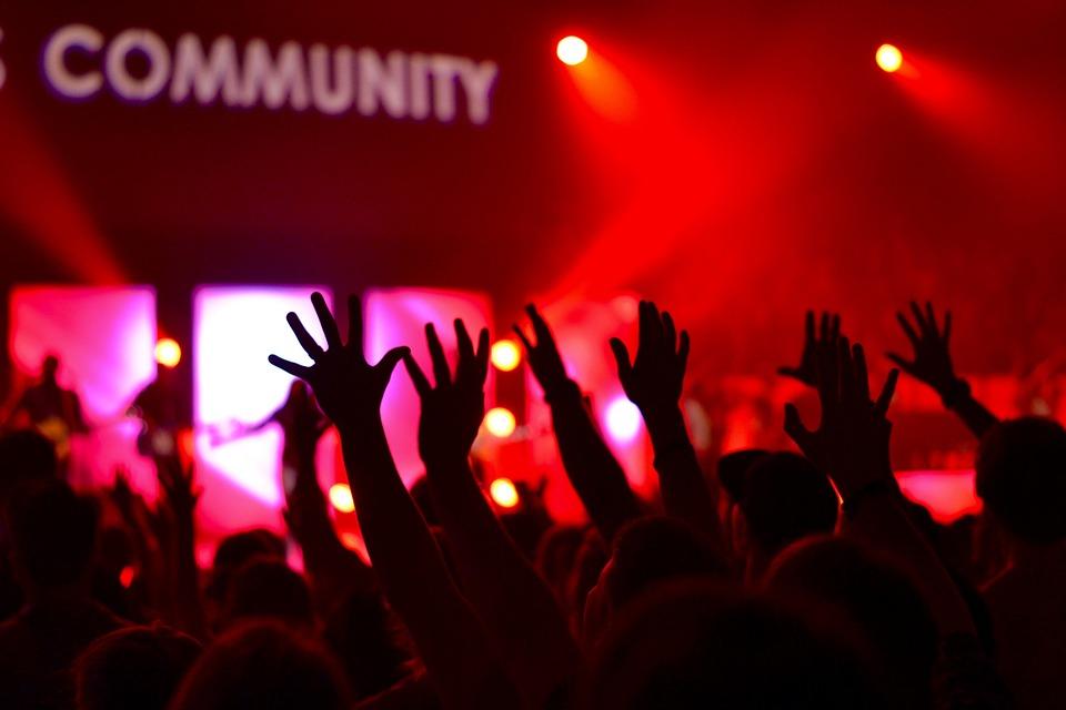 audience-945449_960_720.jpg